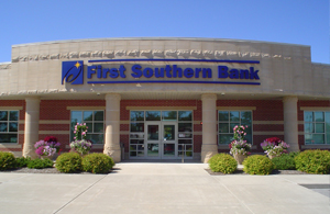 Kroger Carbondale Il >> Find A Location First Southern Bank Carbondale Il